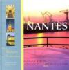 Nantes 1000 ans d'histoire et d'architecture