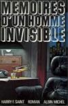 Memoires D'Un Homme Invisible
