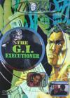 DVD & Blu-ray - The G.I. Executioner