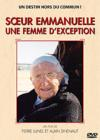 DVD & Blu-ray - Soeur Emmanuelle - Une Femme D'Exception