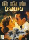 DVD & Blu-ray - Casablanca