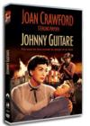 DVD &amp; Blu-ray - Johnny Guitar