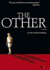 DVD & Blu-ray - The Other