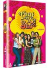 DVD &amp; Blu-ray - That 70'S Show - Saison 7