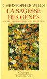 La Sagesse Des Genes