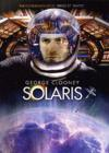 DVD & Blu-ray - Solaris
