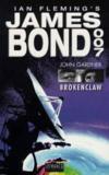 James bond - brockenclaw