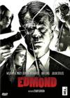 DVD & Blu-ray - Edmond