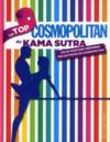Livres - Le top cosmopolitan du Kama Sutra
