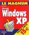 Livres - Windows Xp