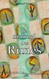 Le manuel des runes