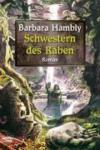 Livres - Schwestern des Raben