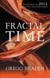 Livres - Fractal Time