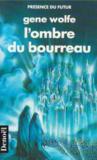 Ombre Du Bourreau