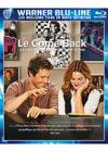 DVD &amp; Blu-ray - Le Come Back