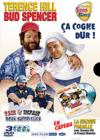 DVD & Blu-ray - Coffret Bud Spencer Et Terence Hill (3 Dvd)