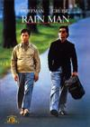 DVD &amp; Blu-ray - Rain Man