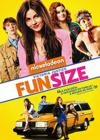 DVD & Blu-ray - Fun Size