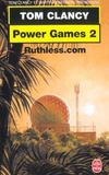 Power games 2