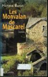 Les monvalon de mascarel
