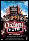 DVD &amp; Blu-ray - Chelsea Hotel