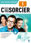 C'Est Pas Sorcier - Un Bol D'Air Dans Le Grand Bleu
