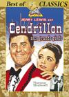 DVD &amp; Blu-ray - Cendrillon Aux Grands Pieds