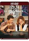 DVD & Blu-ray - Le Come Back