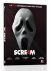 DVD & Blu-ray - Scream 4