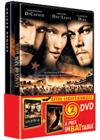 DVD & Blu-ray - Batman Begins + Gangs Of New York