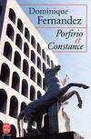 Livres - Porfirio Et Constance