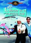 DVD &amp; Blu-ray - L'Hritier De La Panthre Rose