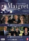 DVD & Blu-ray - Maigret - La Collection - Vol. 10
