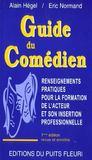 Guide du comédien (7e edition)