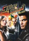 DVD & Blu-ray - Starship Troopers 3 : Marauder
