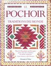 Le Pochoir ; Traditions Du Monde