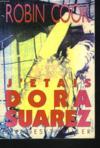 J'étais Dora Suarez