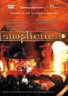 DVD & Blu-ray - Simplicius