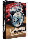 DVD & Blu-ray - Les Tontons Flingueurs Les Barbouzes