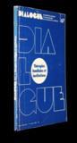 Dialogue n°67 : thérapies familiales et institutions
