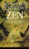 L'experience du zen