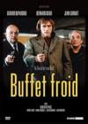 DVD &amp; Blu-ray - Buffet Froid