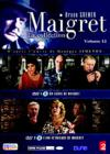 DVD & Blu-ray - Maigret - La Collection - Vol. 12