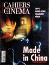 Cahiers Du Cinema N°-1