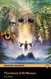 Livres - Penguin Readers Level 3 The Island of Dr Moreau