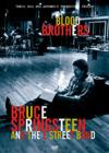 DVD & Blu-ray - Springsteen, Bruce - Blood Brothers