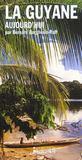 Guyane Aujourd'Hui 3