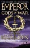 Livres - The Gods Of War - Emperor V.4