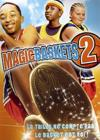 DVD &amp; Blu-ray - Magic Baskets 2