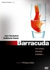 DVD & Blu-ray - Barracuda